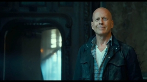 A-GOOD-DAY-TO-DIE-HARD-Official-Trailer-2-2013-H-1684