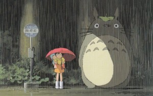 My_Neighbor_Totoro_full_34268