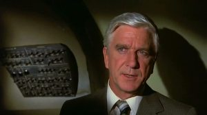 airplane-movie-image-leslie-nielsen-01