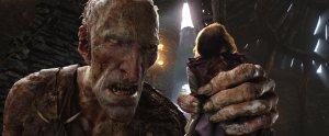 Jack-the-Giant-Slayer_20