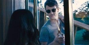 Matthew-Goode-and-Mia-Wasikowska-in-Stoker-2013-Movie-Image-3