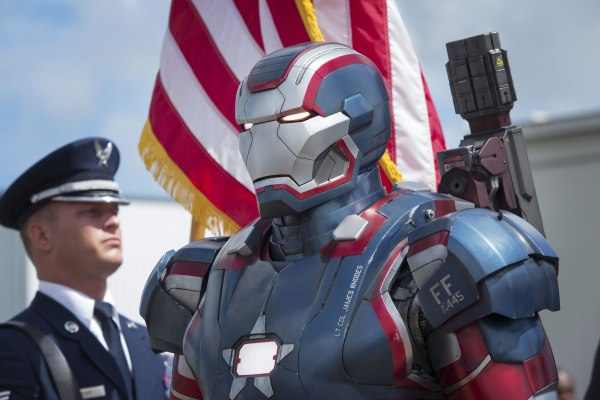 iron-man-3-iron-patriot-don-cheadle