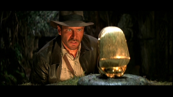 raiders-of-the-lost-ark-imax
