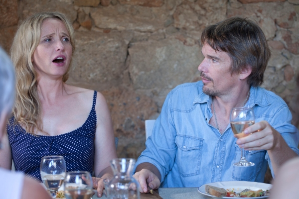 ethan-hawke-julie-delpy-before-midnight1