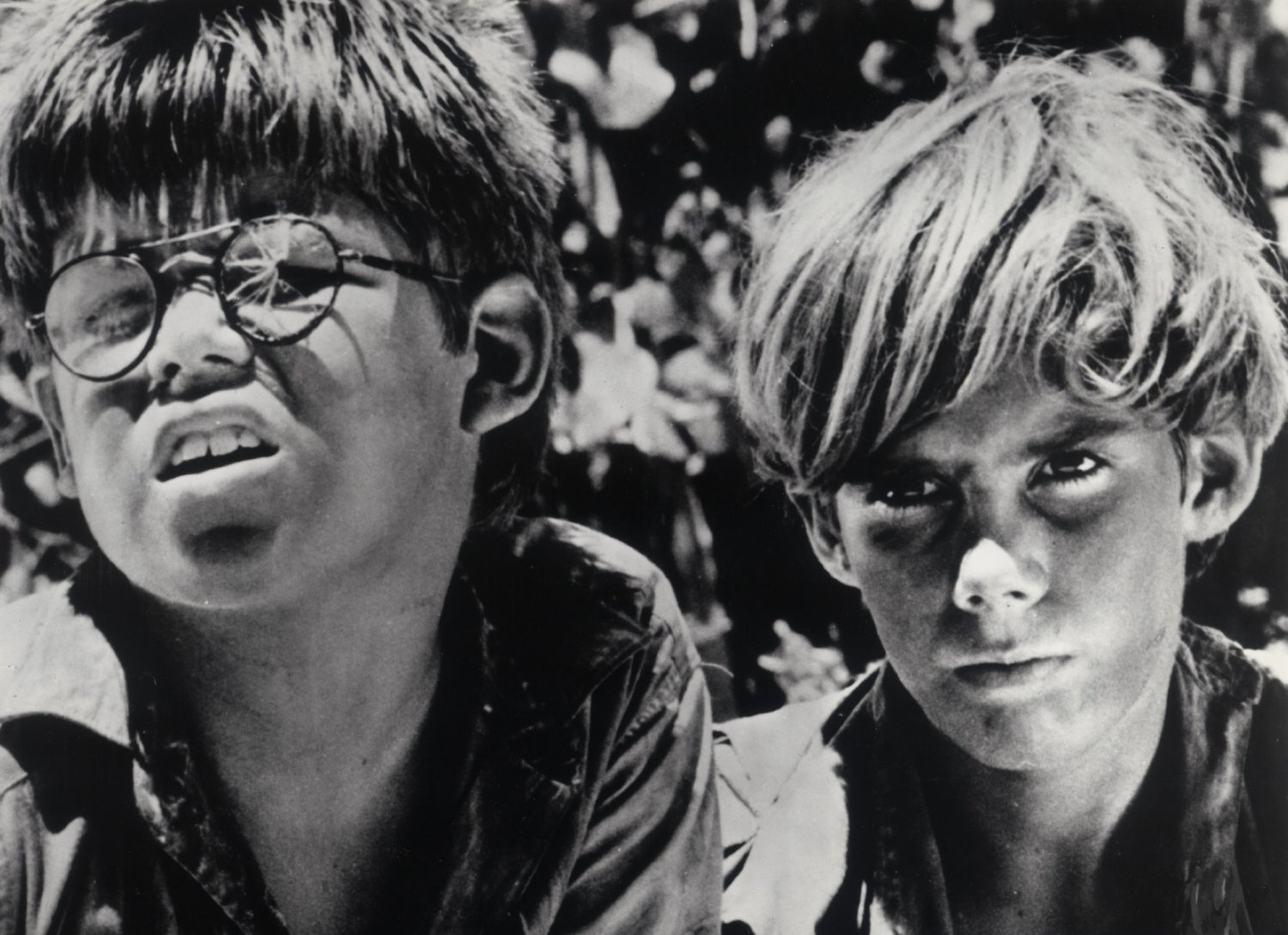 """an analysis of the character of piggy in william goldings lord of the flies William golding's """"lord of the flies"""" is a social comment upon  discuss william golding's use of symbolism in  or the events surrounding a character,."""