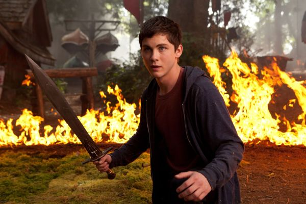 Percy-Jackson-Sea-of-Monsters-Image-01