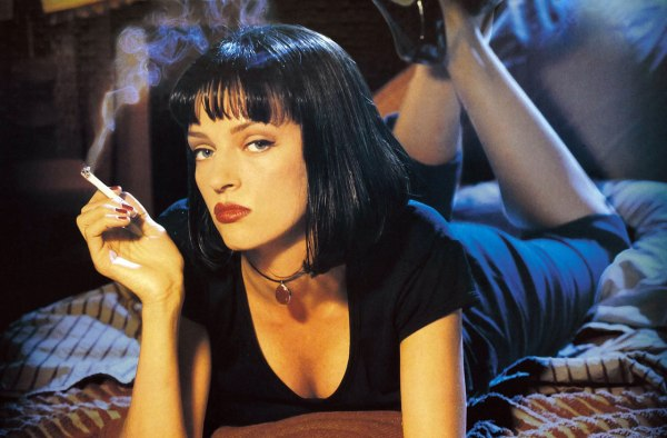 pulp_fiction_uma_thurman
