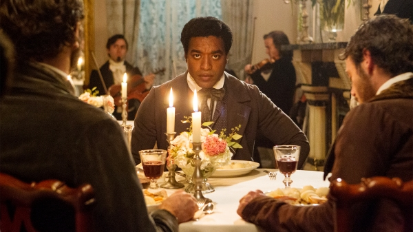 12-years-a-slave-1376337701