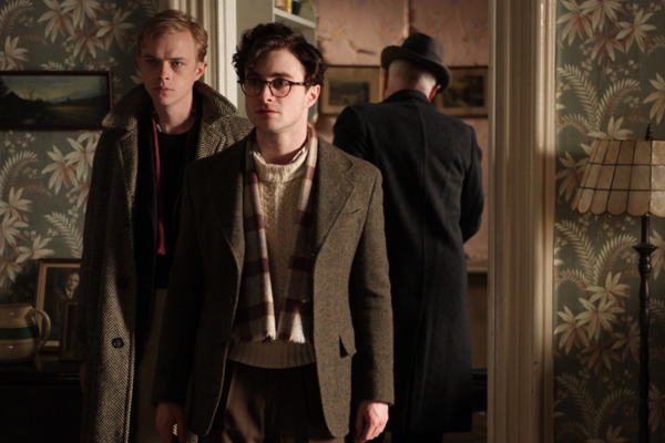 killdarlings1