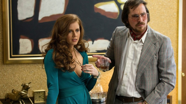 american-hustle-trailer