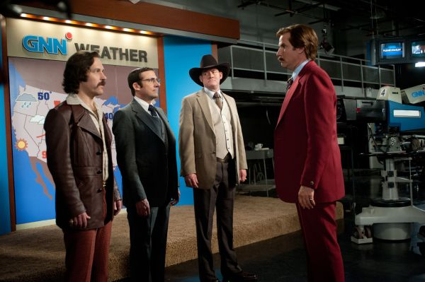 Anchorman-2-News-Team-Official-Still-Photo