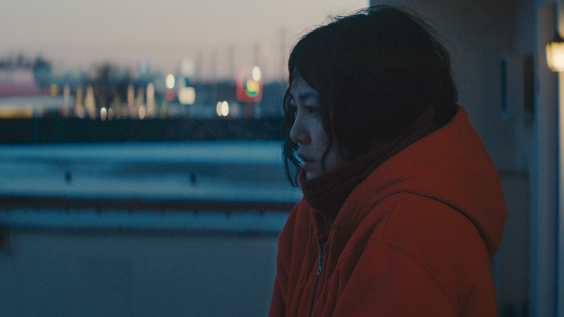 Now That Wisconsin Film Festival Has >> Wisconsin Film Festival Spotlight Kumiko The Treasure Hunter