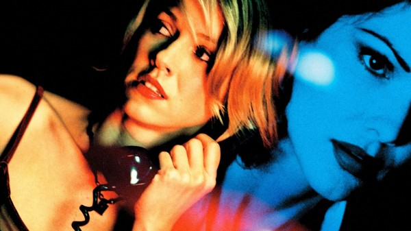 Mulholland-Drive-podcast-review