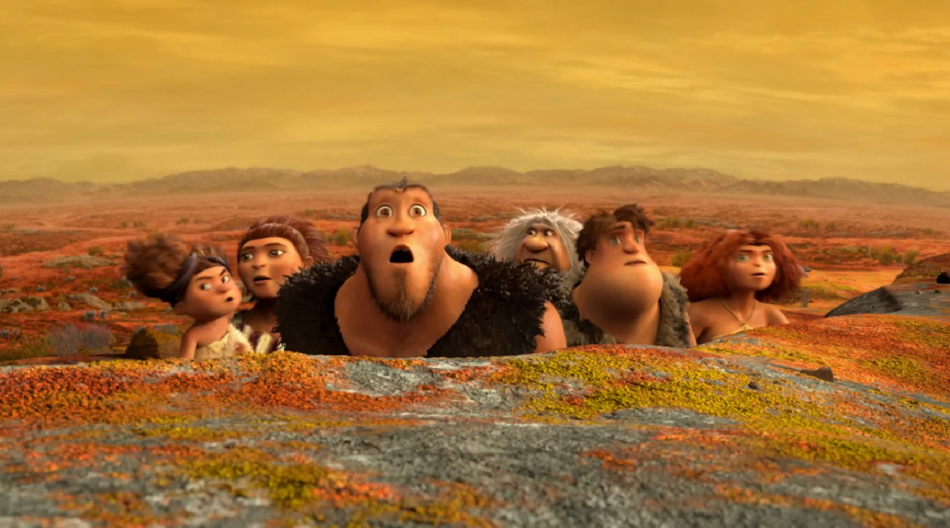 Instant gratification the croods and four other good movies to the croods voltagebd Gallery