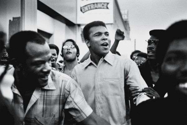 trials-muhammad-ali01