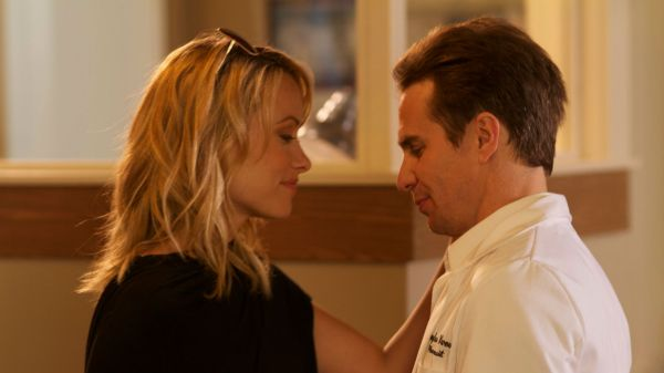 better-living-through-chemistry-sam-rockwell-olivia-wilde