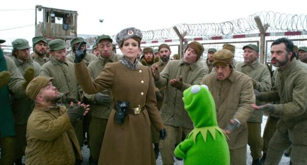 Muppets-Most-Wanted-Movie-Review-Image-4