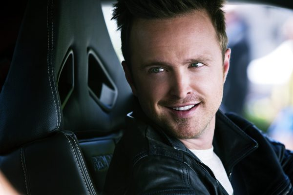 need-for-speed-2014-aaron-paul-wallpaper-wallpaper-series-movies-images-need-for-speed-2014-wallpaper