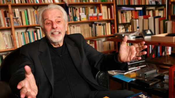 Alejandro-Jodorowsky-interview-shot-02