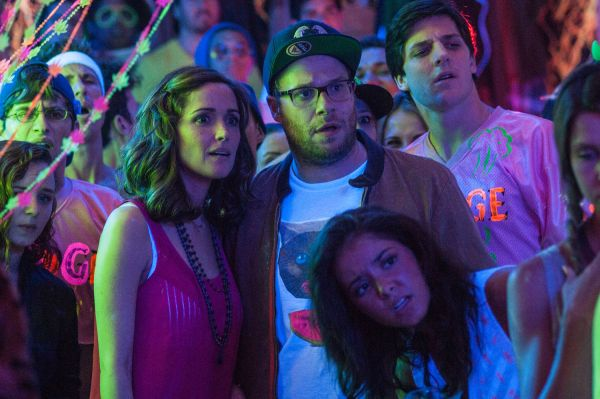 Seth-Rogen-and-Rose-Byrne-in-Neighbors
