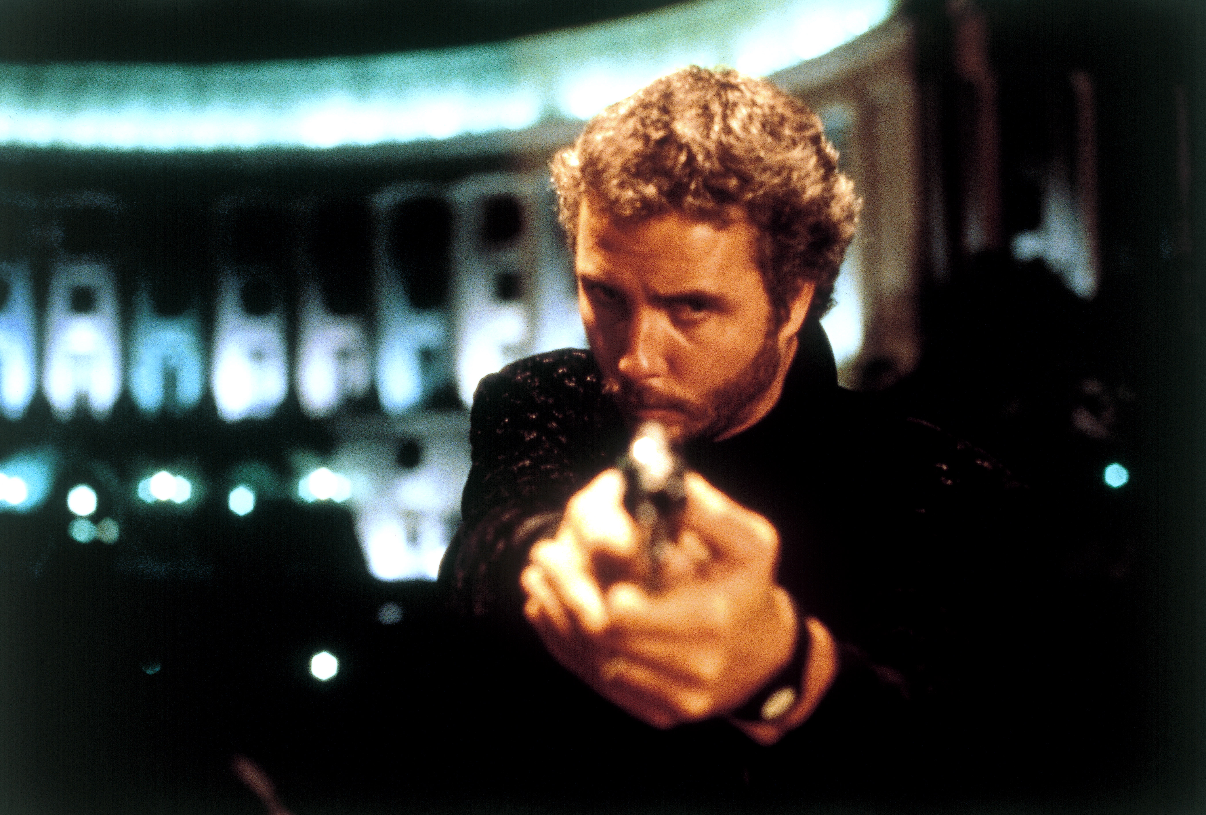 """Instant Gratification: """"Manhunter"""" and four other good ..."""