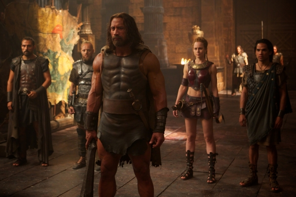 Rufus-Sewell-Aksel-Hennie-Dwayne-Johnson-and-Reece-Ritchie-in-Hercules-2014-Movie-Image