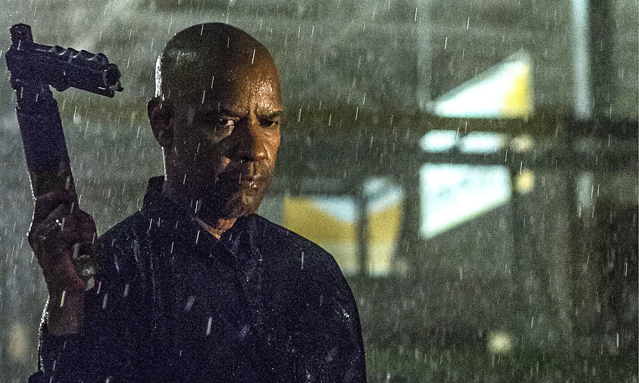 The equalizer the old man and the c 4 madison movie the equalizer 2014 prinsesfo Images