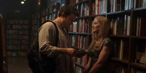 gone-girl-movie-reviews-facebook-new-york-film-festival-2014-gone-girl-review