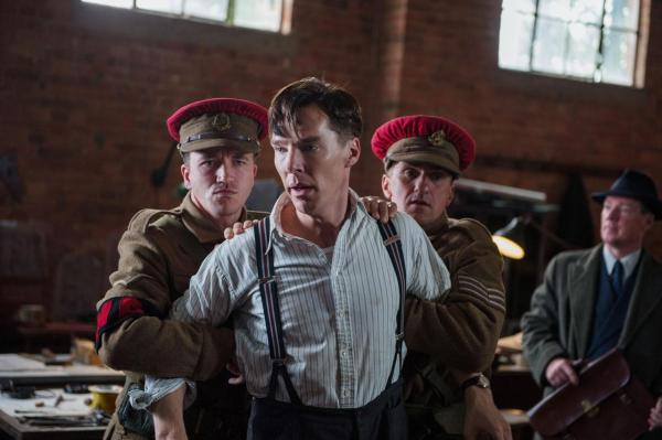 hr_The_Imitation_Game_1