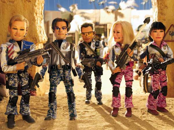 team-america-world-police-3