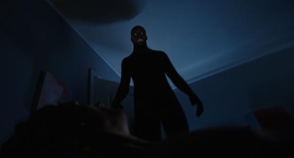 the-nightmare-0