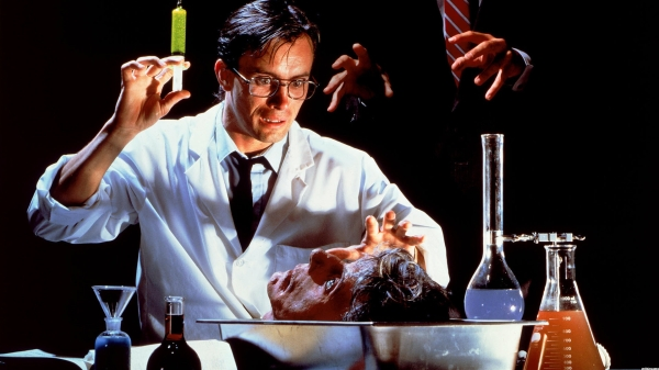 re-animator-505ab154e9daf (1)