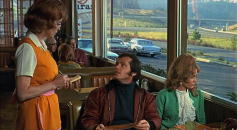 https://madisonmovie.files.wordpress.com/2015/06/five-easy-pieces-chicken-salad.jpg?resize=474%2C260
