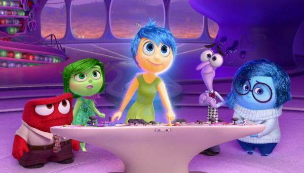 Inside-Out-Movie-Review-Image-1