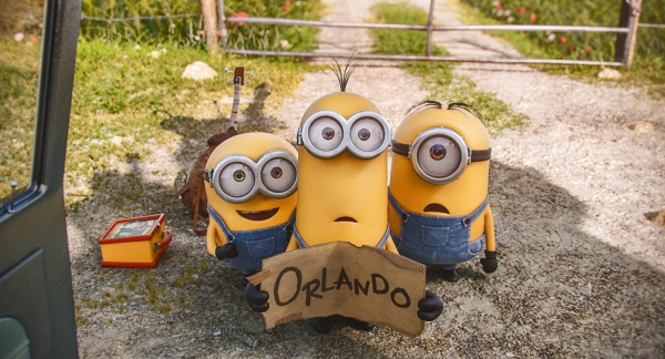 Minions-movie-still01