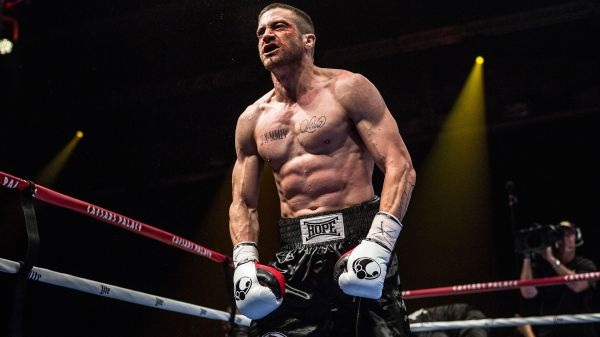 southpaw-trailer-review-could-this-be-gyllenhaal-s-oscar-winner-327579