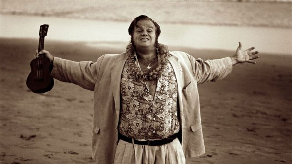 i_am_chris_farley_still_h_15