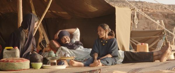 Timbuktu_01