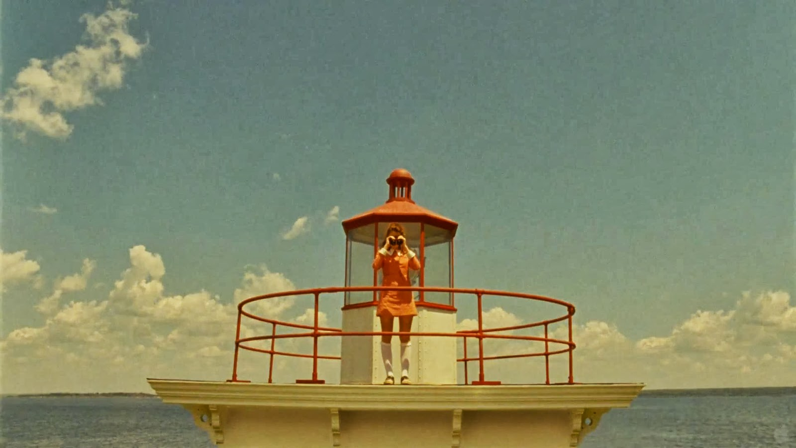 wes anderson wallpaper