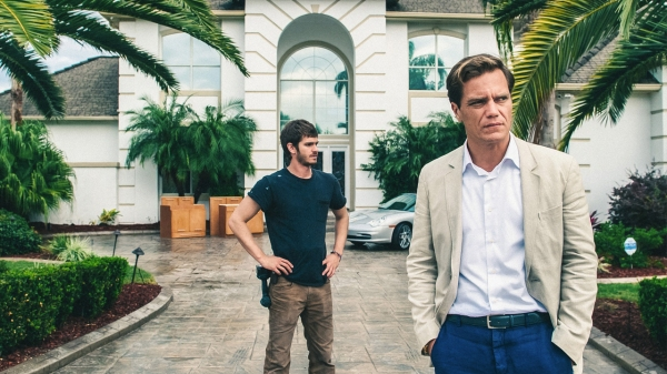 99-homes2