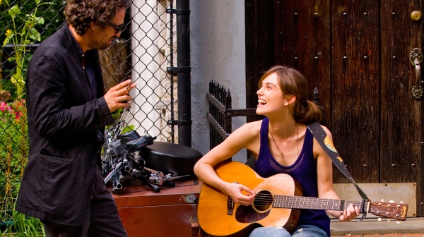 BeginAgain_web_1