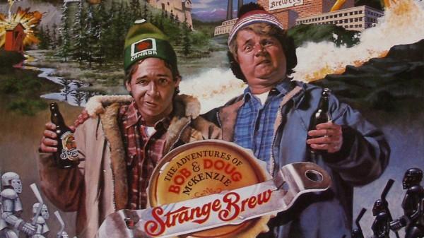 strange-brew-original